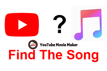 Youtube Song Finder How To Find A Song In A Youtube Video