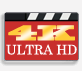 make and upload 4K UltraHD YouTube videos