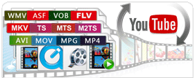 YouTube Movie Maker - Make Youtube video,create,upload,promote