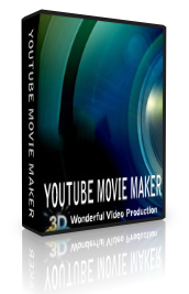 download movie maker windows 8 32 bit